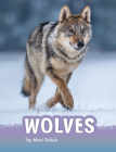 Wolves (Animals) Cover Image