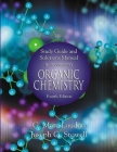 Study Guide and Solutions Manual to Accompany Organic Chemistry, 4th Edition Cover Image
