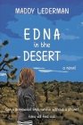 Edna in the Desert Cover Image