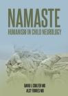 Namaste Cover Image