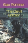 The Devil Doctor Cover Image