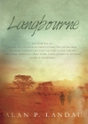 Langbourne Cover Image