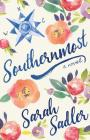 Southernmost Cover Image