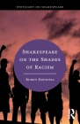 Shakespeare on the Shades of Racism Cover Image