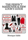 The Perfect Makeover & New Look's Guide Cover Image