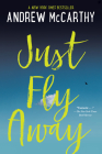 Just Fly Away Cover Image