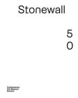 Stonewall 50 Cover Image