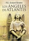 Los Ángeles de Atlantis Cover Image