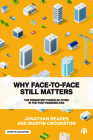 Why Face-To-Face Still Matters: The Persistent Power of Cities in the Post-Pandemic Era Cover Image