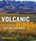 Volcanic Wines: Salt, Grit and Power Cover Image