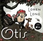 Otis Cover Image