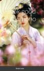 ...look good in a kimono Cover Image