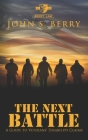 The Next Battle: A Guide to Veterans Disability Benefits Cover Image