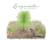 Longneedle (True Tales for Young Readers) Cover Image