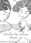 Traveling Star Salesman Number 42: A Heartwarming Tale Of The Universal Battle For Love Cover Image