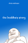 The Buddha's Story Cover Image