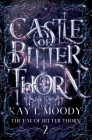 Castle of Bitter Thorn Cover Image