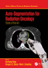 Auto-Segmentation for Radiation Oncology: State of the Art Cover Image