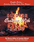 Outdoor Cooking with Fire Cover Image