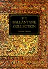 The Ballantyne Collection Cover Image