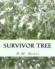 Survivor Tree Cover Image