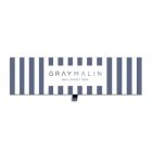 Gray Malin I Am Busy Boxed Pen - Includes One Black Ink Ballpoint Pen and Hinged Gift Box Cover Image
