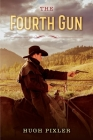 The Fourth Gun Cover Image