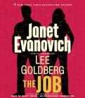 The Job: A Fox and O'Hare Novel Cover Image