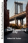The Self-Supporting City Cover Image