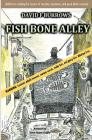 Fish Bone Alley Cover Image