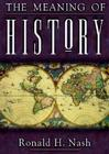 The Meaning of History Cover Image