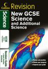 GCSE Science & Additional Science Aqa a Foundation Cover Image