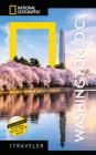 National Geographic Traveler: Washington, DC, 6th Edition Cover Image
