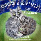 Oscar and Emmy Get Rescued Cover Image