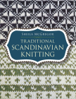 Traditional Scandinavian Knitting (Dover Knitting) Cover Image