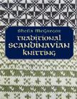 Traditional Scandinavian Knitting Cover Image