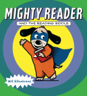 Mighty Reader and the Reading Riddle Cover Image