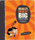 Really, Really Big Questions Cover Image