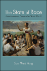 The State of Race Cover Image