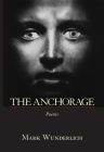 The Anchorage: Poems Cover Image