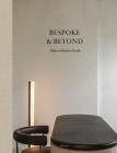Bespoke & Beyond: High-End Interior Details Cover Image