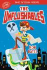 The Unflushables Cover Image