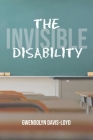 The Invisible Disability Cover Image