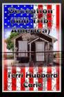 Deception (Mid-Tribulation America) Cover Image