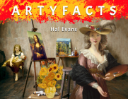Artyfacts Cover Image