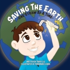 Saving the Earth - One Straw at a Time Cover Image