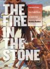 Fire in the Stone: Prehistoric Fiction from Charles Darwin to Jean M. Auel (Early Classics of Science Fiction) Cover Image