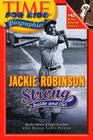 Jackie Robinson: Strong Inside and Out Cover Image