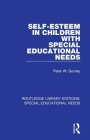 Self-Esteem in Children with Special Educational Needs Cover Image