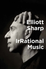 Irrational Music Cover Image